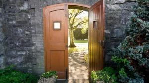 purpose-open-door-policy_b8f0dbef670b2e6d